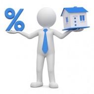 Investissez dans l'immobilier en 2014