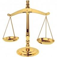 Un expertise juridique pour votre agence immobilière