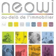 La sélection Expert Immo : Neowi