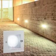 Luminaires extérieurs : les bons choix