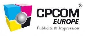 logo-cpcom-europe