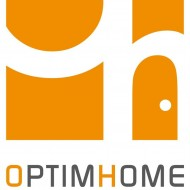 OptimHome Recrute