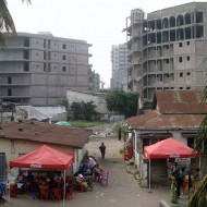 L'Afrique, terre d'opportunités immobilières