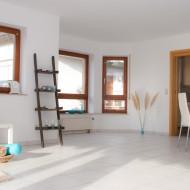 Home Staging : vendez plus vite votre maison