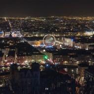 Immobilier d'entreprise à Lyon : les bons plans