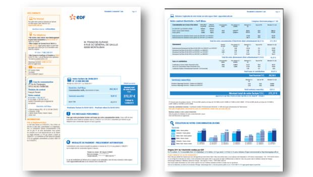 la-nouvelle-facture-simplifiee-d-edf-prevue-pour-la-rentree-2012-10674852kensj_1713