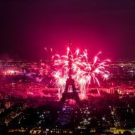 Immobilier : les nouveautés pour 2015 !