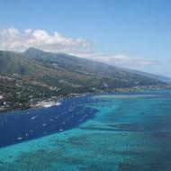 Investir dans l'immobilier à Tahiti