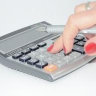Une solution pour optimiser son crédit hypothécaire