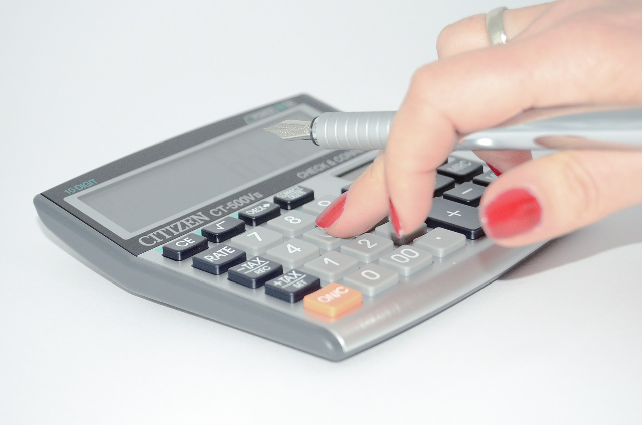 Calculez votre emprunt hypothécaire avec Monetys