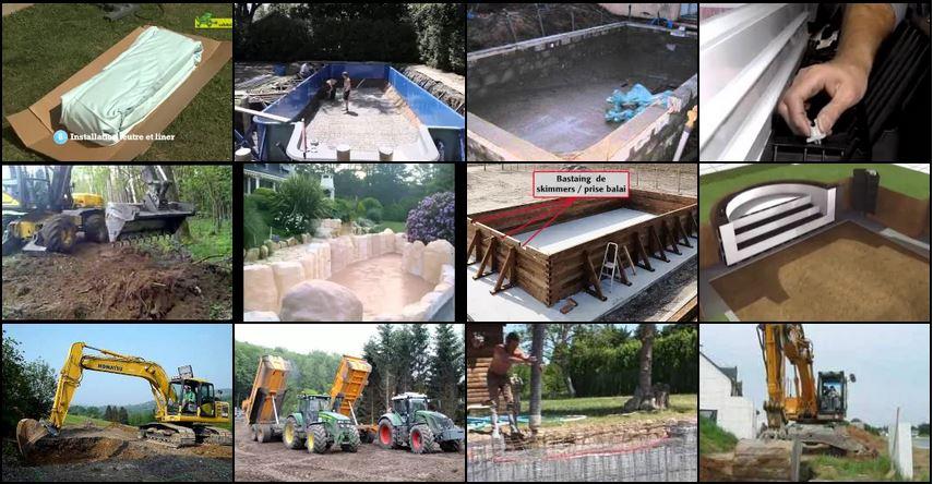 terrassement-piscine-mozaique