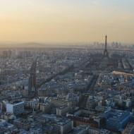 Besoin d'un logement temporaire à Paris ? Découvrez le concept de l'hôtel résidence