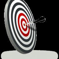 Marketing direct : booster votre visibilité
