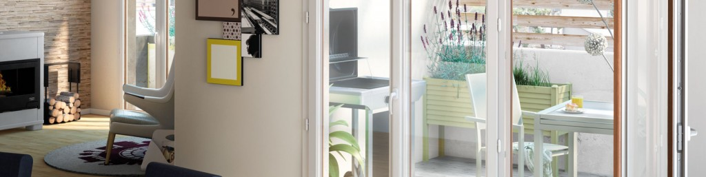 SLIDER-clarance-porte-fenetre-trois-vantaux-chene-dore-bicolore