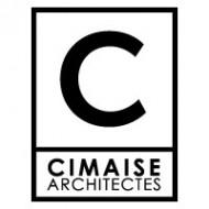 Cimaise Architectes, la référence en immobilier professionnel