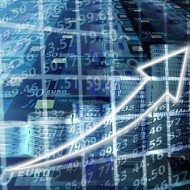 Les taux des crédits immobiliers remontent !