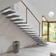 Escalier : comment bien choisir ?