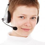 Un standard pro et économique pour votre agence