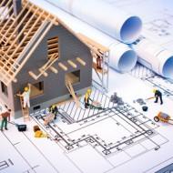 Faire construire sa maison : 4 conseils avant de se lancer