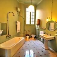 Salle de bain : pièce clé de votre maison