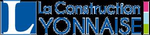 La-Construction-Lyonnaise-logo
