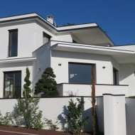 La Construction Lyonnaise, constructeur de villas à Lyon