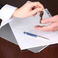 Les responsabilités d'un agent immobilier