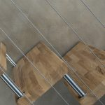 stairs-453801_960_720