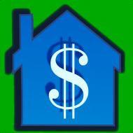 Maximisez vos chances de décrocher un crédit immobilier