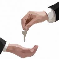 Promesse de vente irrévocable : plus d'engagements pour le vendeur