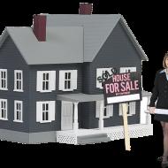 Le métier d'un expert immobilier