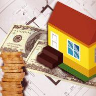 Comment construire la maison de ses rêves avec un petit budget ?